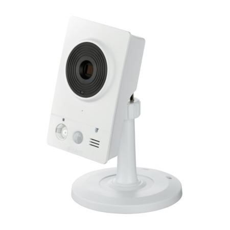 D-Link DAY/NIGHT INDOOR CLOUD CAMERA