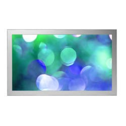 Philips BDT5551EH 55 Inch Touch Screen LED Display