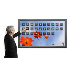 Philips BDL6545AT 65 Inch Touch Screen LED Display
