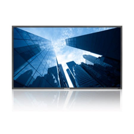 Philips BDL4671VL/00 46 Inch Full HD LED Display