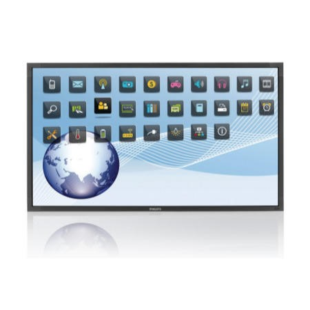 Philips BDL4254ET/00 42 Inch Touch Screen Display