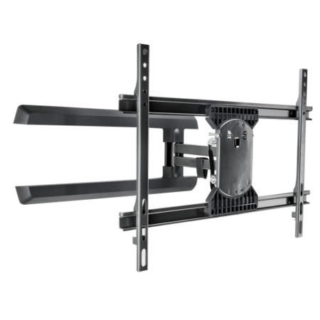 Titan MS6550 Multi Action TV Mount - Up to 80 Inch