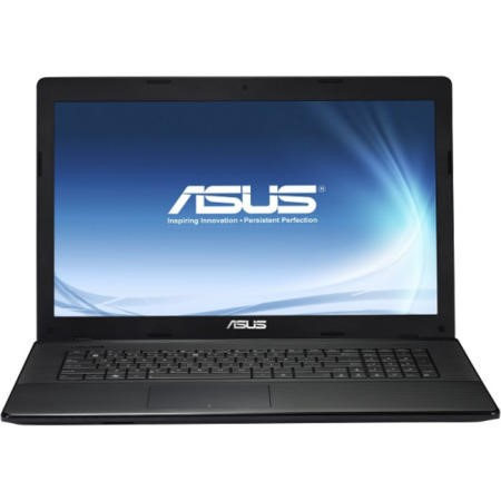 Refurbished Grade A1 Asus R704VC Core i5 6GB 500GB 17.3 inch Windows 8 Laptop