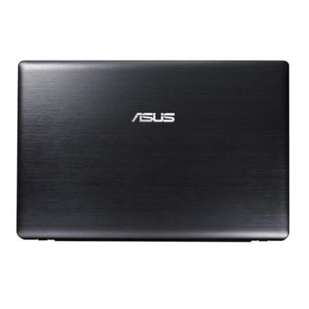 Refubished Grade A1 Asus X55VD Pentium Dual Core 4GB 750GB 17.3 inch Laptop in Black