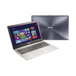 Refurbished Grade A1 Asus UX52VS Core i7 4GB 500GB Windows 8 Ultrabook