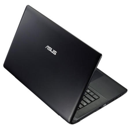 Refurbished Grade A2 Asus R704VD Core i5 4GB 320GB 17.3 inch Windows 8 Laptop