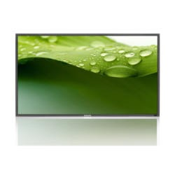 Philips BDL5551EL/00 55 Inch LED Display