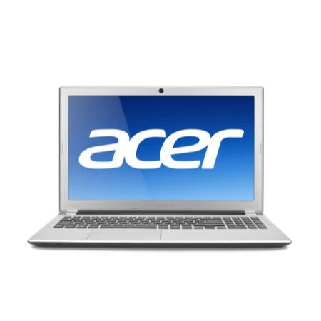 Refurbished Grade A2 Acer Aspire V5-571P Core i5 6GB 750GB Windows 8 Touchscreen Laptop
