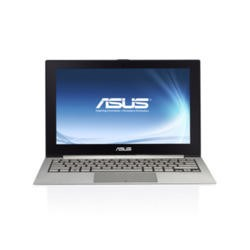 Refurbished Grade A1 ASUS Zenbook UX21A Core i7 4GB 256GB SSD 11.6 inch Full HD Windows 8 Ultrabook