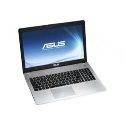 Refurbished Grade A1 Asus R701VB Core i5 4GB 17.3 inch Windows 7 Laptop