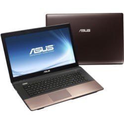 Refurbished Grade A1 Asus R700VJ Core i5 8GB 500GB 17.3 inch Windows 8 Laptop