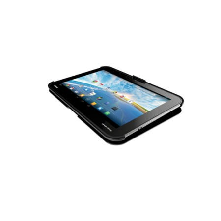 "Refurbished Grade A1 Toshiba Excite AT10PE-A-105 NVidia Tegra 4 2GB 32GB 10.1"" Android Tablet"