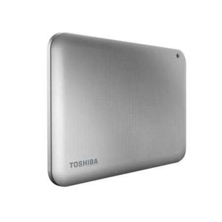Refurbished Grade A1 Toshiba AT300SE-101 1GB 16GB 10.1 inch Android 4.2 Jelly Bean Tablet