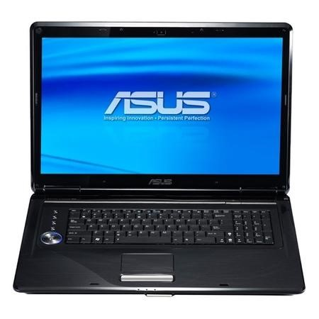 ASUS N90SC DRIVER WINDOWS