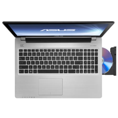 Refurbished Grade A1 Asus VivoBook S550CM Core i7 8GB 1TB Windows 8 Touchscreen Laptop