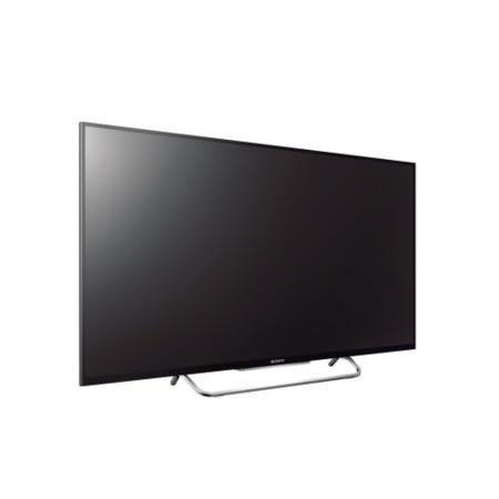 sony kdl50w705 50 inch smart led tv laptops direct. Black Bedroom Furniture Sets. Home Design Ideas