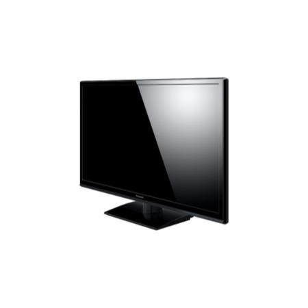 Ex Display - As new but box opened - Panasonic TX-L50B6B 50 Inch Freeview LED TV