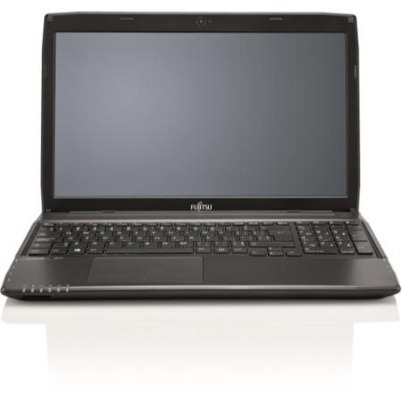 Refurbished Grade A1 Fujitsu Lifebook A544 i3-4000M 4GB 500GB DVDSM Windows 8 Professional Laptop
