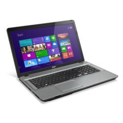 Refurbished Grade A1 Acer Aspire E1-771 Core i3 4GB 500GB 17.3 inch Windows 8.1 Laptop