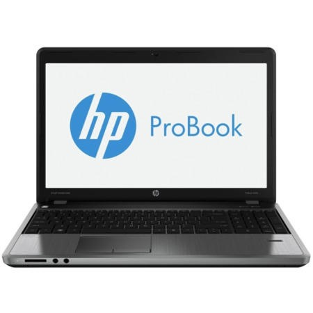 Refurbished Grade A2 HP ProBook 4540s Core i3 Windows 8 Pro Laptop