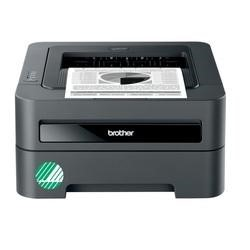 Refurbished GRADE A1 - As new but box opened - Brother HL-2270DW A4 Mono Laser Printer