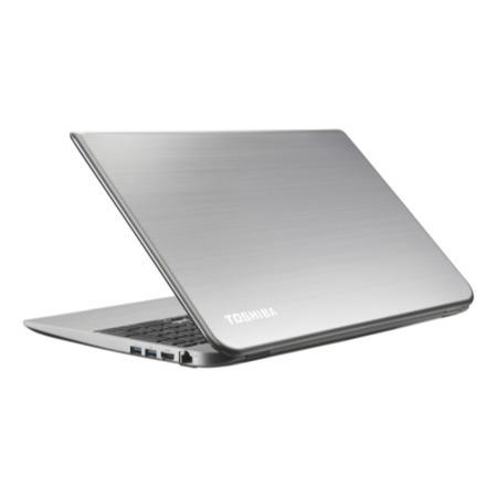 Refurbished Grade A1 Toshiba Satellite M50-A-11C 4th Gen Core i5 6GB 750GB Windows 8.1 Laptop