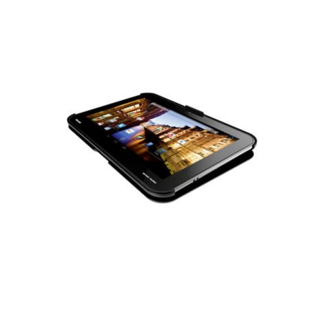Refurbished Grade A1 Toshiba Excite AT10LE-A-10D 2GB 32GB 10.1 inch IPS Android 4.2 Jelly Bean Tablet in Silver