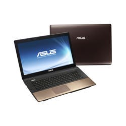 Refurbished Grade A1 Asus K75VM Core i7 6GB 640GB 17.3 inch Windows 7 Gaming Laptop