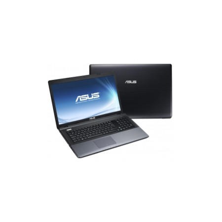 "ASUS Refurbished A1 - R900VJ-YZ012H Core i7 8GB 1TB FHD GT635M 1GB Win8 18.4"" - Black"
