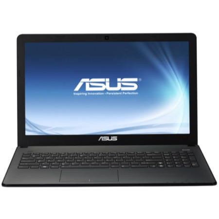 "Refurbished Grade A1 ASUS F501A Celeron B820 1.7GHz 4GB 320GB 15.6""  Windows 8 Laptop"
