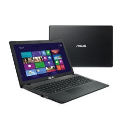 GRADE A1 - As new but box opened - ASUS X551MAV 4GB 500GB 15.6 inch Windows 8.1 Laptop in Black