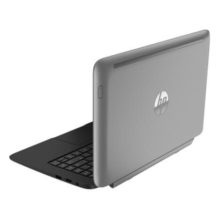 Refurbished Grade A1 HP Split 13-m110sa x2 Core i3 4GB 500GB 64GB SSD 13.3 inch Convertible Touchscreen Laptop Tablet