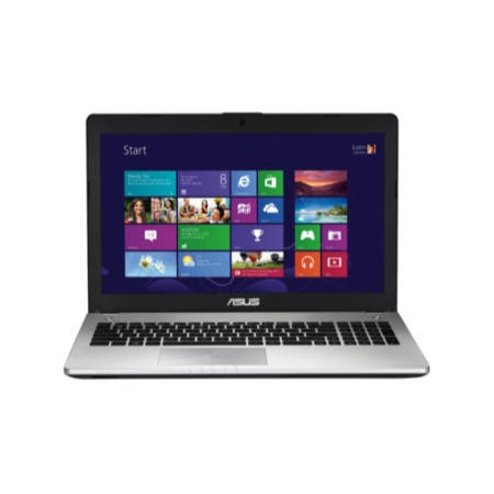 Refurbished Grade A1 Asus N550LF 4th Gen Core i7-4500U 8GB 1TB Windows 8 Touchscreen Laptop