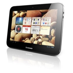"Refurbished Grade A1 Lenovo IdeaTab A2109A NVidia Tegra 3 T30SL 1GB 16GB Android 4.0 Ice Cream Sandwich 9"" Tablet"