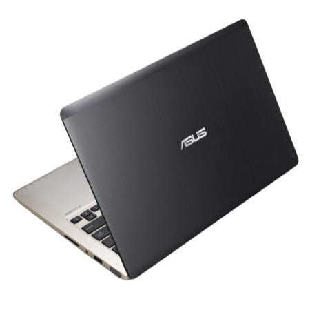 Refurbished Grade A1 Asus S200E 4GB 500GB Windows 8 11.6 inch Touchscreen Laptop