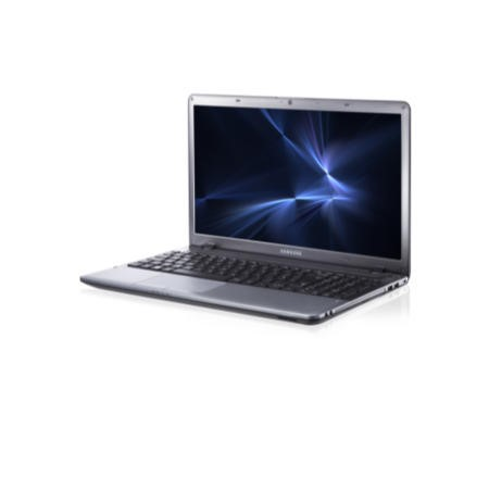 Refurbished Grade A1 Samsung NP355V5C AMD A6-4400M 6GB 500GB Windows 8 Laptop