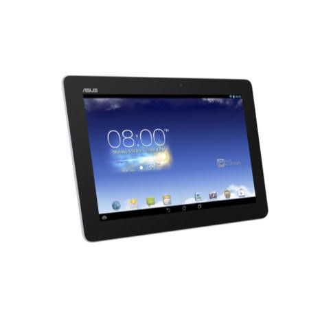 Refurbished Grade A1 Asus ME302C MeMO Pad - White - Android 4.2 Tablet