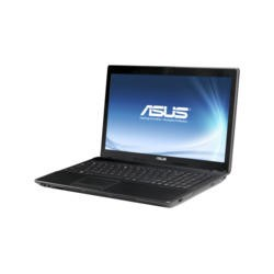 Refurbished Grade A2 Asus A54C 4GB 500GB Windows 7 Laptop