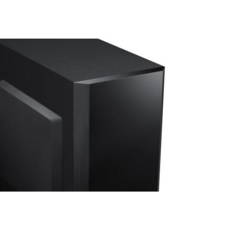 Samsung HT-H5200 2.1ch 3D Blu-ray Home Theatre System