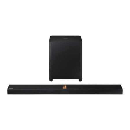 Samsung HW-H750 4.1ch Soundbar and Subwoofer