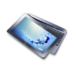 Refurbished Grade A1 Samsung ATIV Smart XE500T1C 11.6 inch Windows 8 Pro Tablet