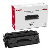 CRG 720 BLACK TONER FOR MF6680