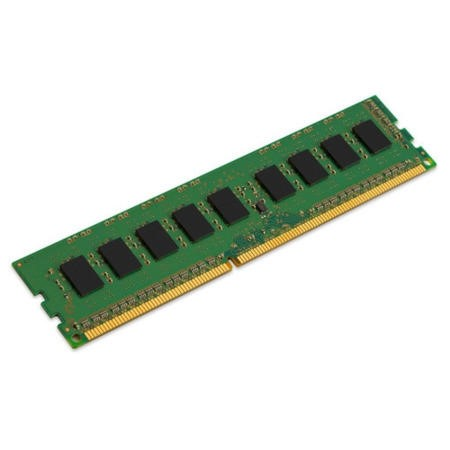 Kingston 4GB DDR3L 1600MHz Non-ECC DIMM Memory