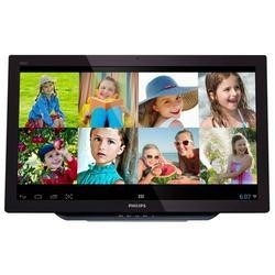 "Philips S231C4AFD/00 Smart-Line 23"" 2GB 8GB 1.6 GHz Tegra 3 Processor Android All In One Monitor"