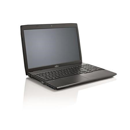 a1 refurbished Fujitsu LIFEBOOK A544 4th Gen Core i5 4GB 500GB Windows 7 Pro / Windows 8.1 Pro Laptop