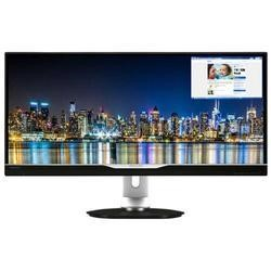 "Philips Brilliance 298P4QJEB - 29"" AH-IPS LED-backlit LCD monitor"