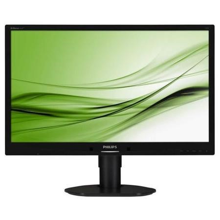 "Philips B-line 241B4LPYCB 24"" Full HD Monitor"