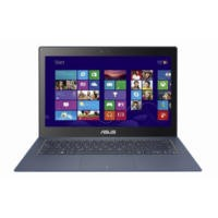 GRADE A1 - Asus ZenBook UX301LA 4th Gen Core i7-4500U 8GB 256GB SSD 13.3 inch Full HD Touchscreen Windows 8 Ultrabook