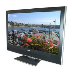 FO - Toshiba 37WLT66 37inch HD Ready LCD TV 12577/37WLT66A