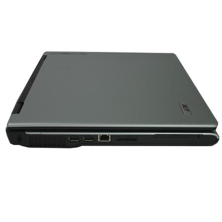 FO - Acer TravelMate 4233WLMi - Scratches on lid-Touchpad 12387-LX.TES06.015